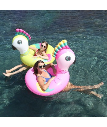 Inflatable Pool Float (101...