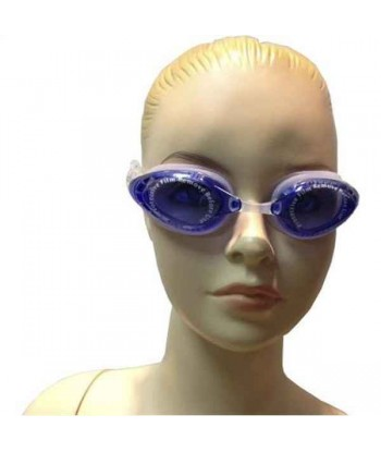 Adult Swimming Goggles...