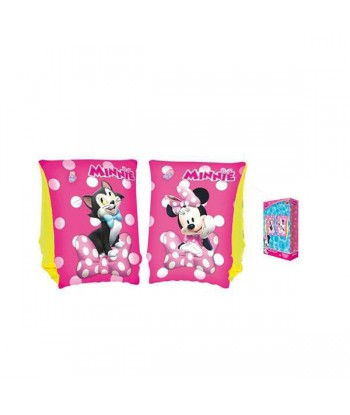 Sleeves Minnie Mouse (25 x...