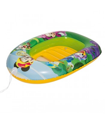 Inflatable Boat Disney...