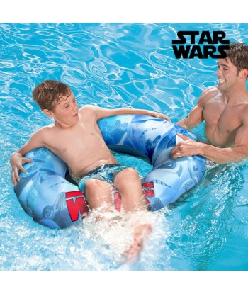 Star Wars Inflatable Rubber...
