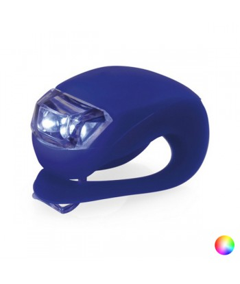 LED Bicycle Torch 143685