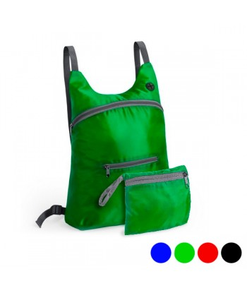 Foldable Rucksack with...