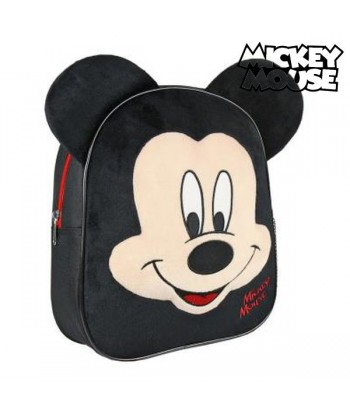 Child bag Mickey Mouse 4476...