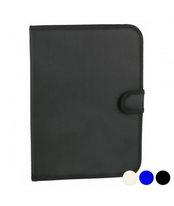 Folder with Accessories 148950