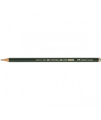 Pencil Faber-Castell 119802...