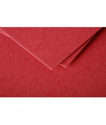 Cards Clairefontaine 1225C...