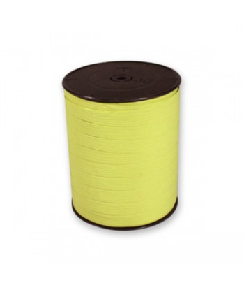 Coil Clairefontaine 601519C...