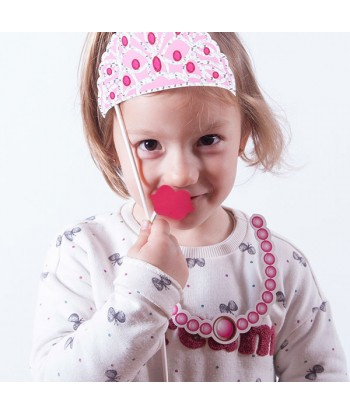 Princess Accessories for...