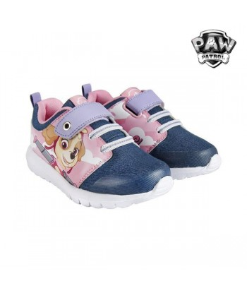 Sports Shoes for Kids The...