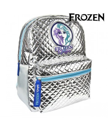 Casual Backpack Frozen...