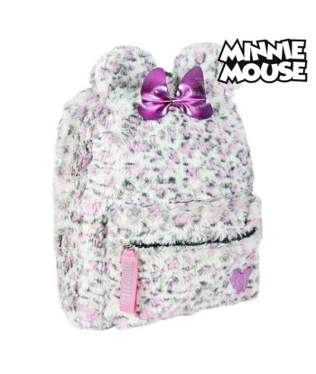 Casual Backpack Minnie...