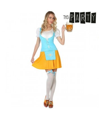 Costume for Adults 9920...