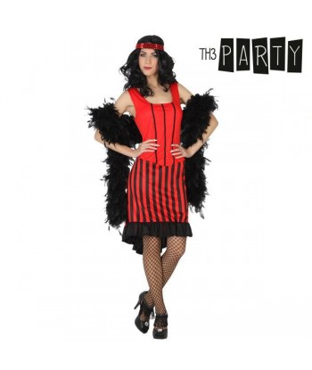 Costume for Adults 4399...