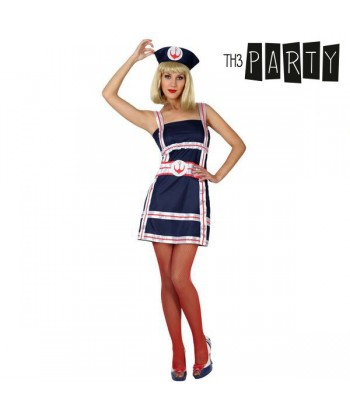 Costume for Adults 825 Sea...