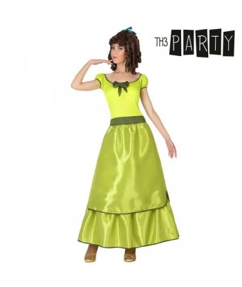Costume for Adults 3963...
