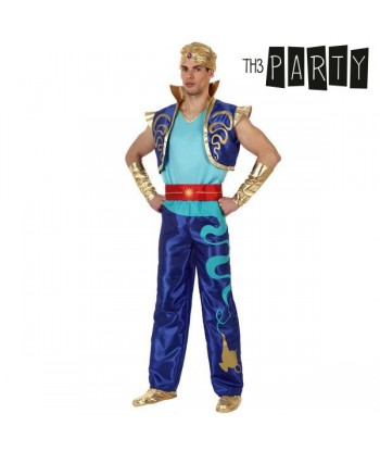 Costume for Adults 584...