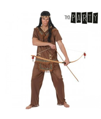 Costume for Adults 2267...