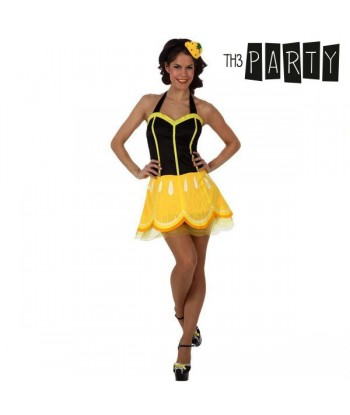 Costume for Adults 5152...