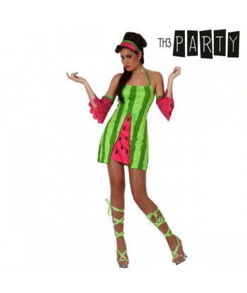 Costume for Adults 5206...