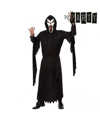 Costume for Adults 5688 Ghost