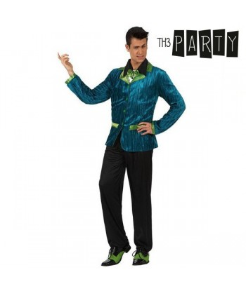 Costume for Adults 1107 60S...