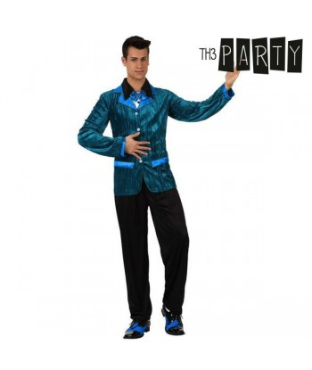 Costume for Adults 1114 60S...
