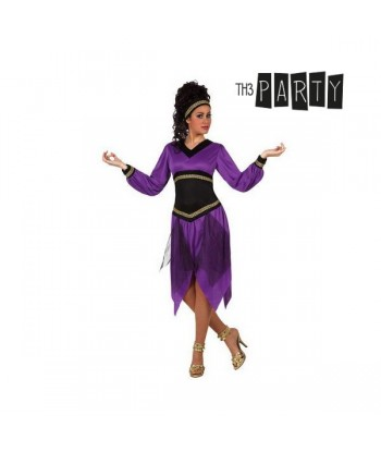 Costume for Adults 3941...