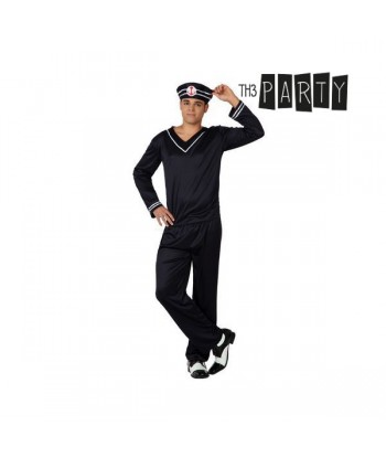 Costume for Adults 4342...