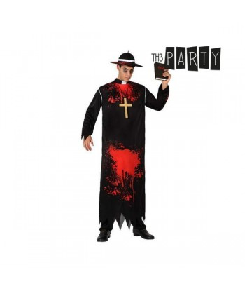 Costume for Adults 9231...