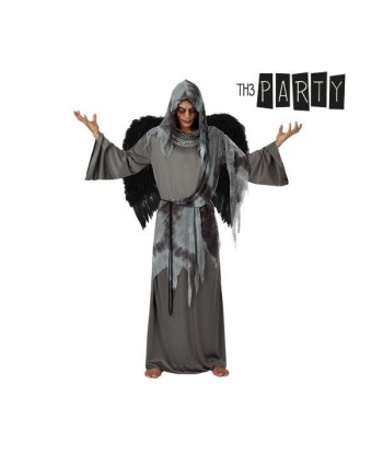 Costume for Adults 9361...