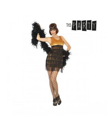 Costume for Adults 6993...