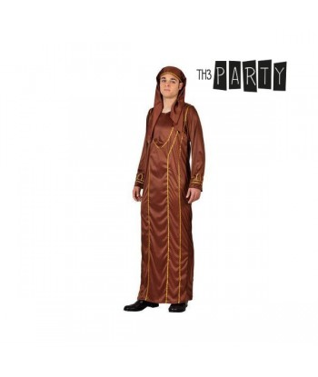 Costume for Adults 6299...