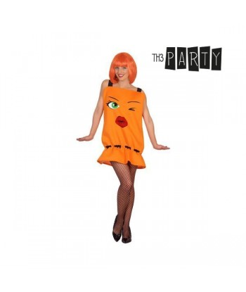 Costume for Adults 2252...
