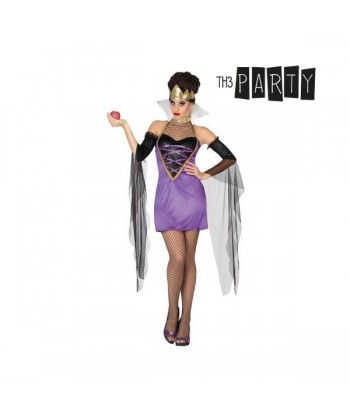 Costume for Adults 4804...