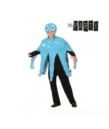 Costume for Adults 6419...