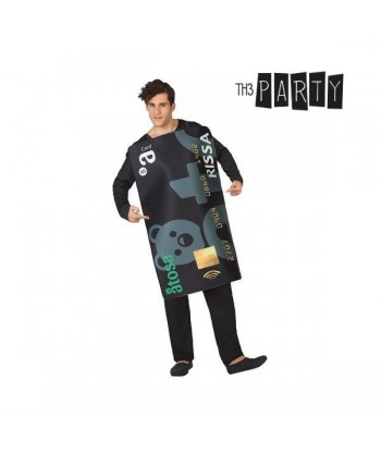 Costume for Adults 6525...