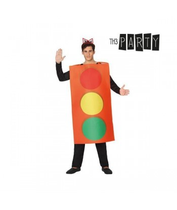 Costume for Adults 6563...