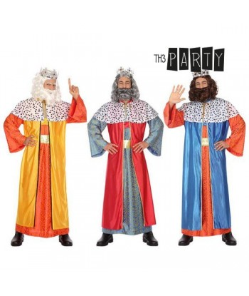 Costume for Adults 1354...