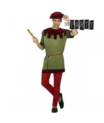 Costume for Adults 6391...