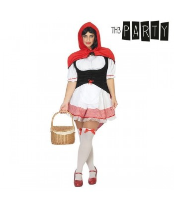 Costume for Adults 3320...