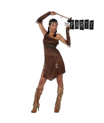 Costume for Adults 5119...