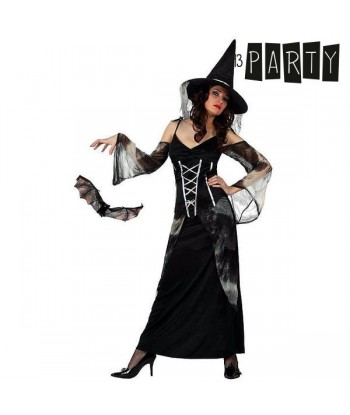 Costume for Adults Th3...