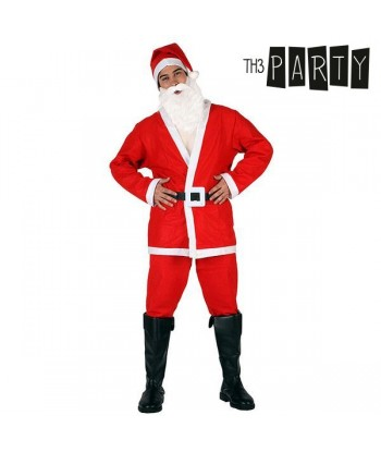 Costume for Adults 8502...