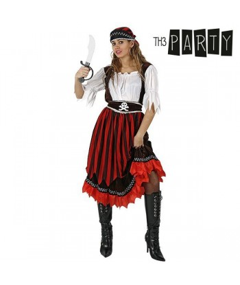 Costume for Adults 3623...