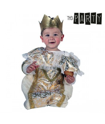 Costume for Babies 3622...