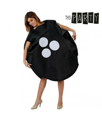 Costume for Adults 2792...