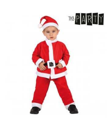 Costume for Children Father...