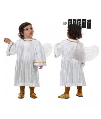 Costume for Babies Angel