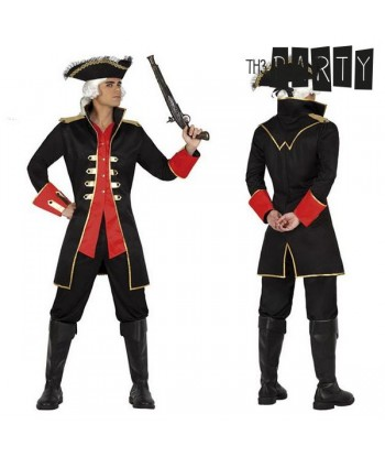 Costume for Adults Pirate...